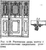 elevator-29.jpg