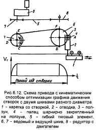 dveri-13.jpg