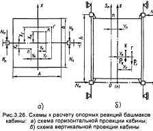mehanizmy-107.jpg