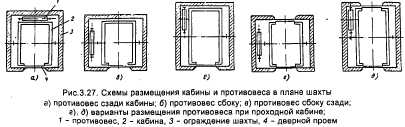 mehanizmy-110.jpg