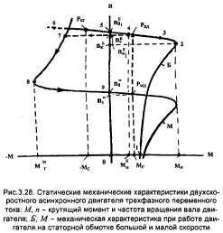 mehanizmy-112.jpg