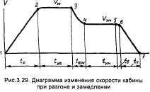 mehanizmy-114.jpg