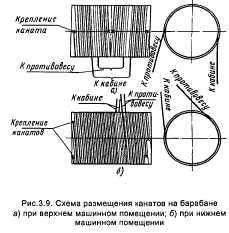 mehanizmy-16.jpg
