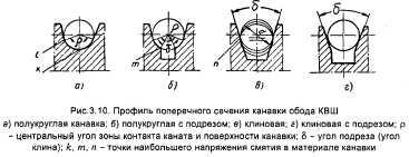 mehanizmy-17.jpg