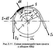 mehanizmy-24.jpg