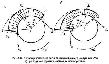 mehanizmy-39.jpg