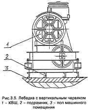 mehanizmy-4.jpg