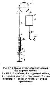 mehanizmy-40.jpg