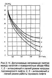 mehanizmy-42.jpg