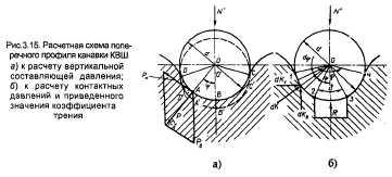 mehanizmy-44.jpg