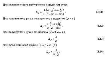 mehanizmy-67.jpg