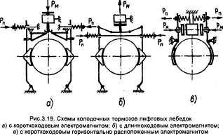 mehanizmy-80.jpg