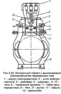 mehanizmy-81.jpg