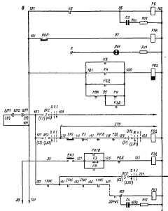 obsluzhivanie-liftov-119.jpg