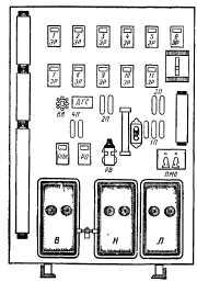 obsluzhivanie-liftov-122.jpg