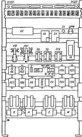 obsluzhivanie-liftov-124.jpg