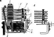 obsluzhivanie-liftov-125.jpg