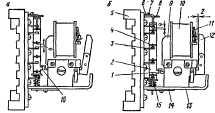 obsluzhivanie-liftov-127.jpg