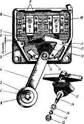 obsluzhivanie-liftov-139.jpg