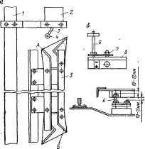obsluzhivanie-liftov-140.jpg