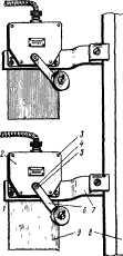 obsluzhivanie-liftov-143.jpg