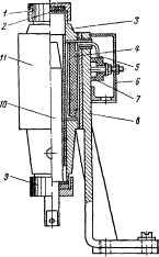 obsluzhivanie-liftov-4.jpg