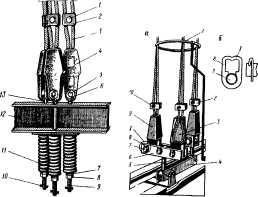 obsluzhivanie-liftov-40.jpg