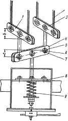 obsluzhivanie-liftov-42.jpg
