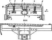 obsluzhivanie-liftov-57.jpg