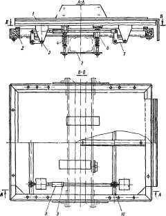 obsluzhivanie-liftov-58.jpg