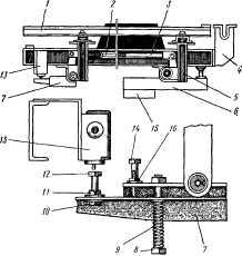 obsluzhivanie-liftov-59.jpg