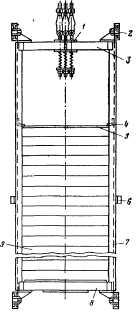 obsluzhivanie-liftov-61.jpg