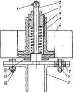 obsluzhivanie-liftov-63.jpg