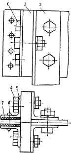 obsluzhivanie-liftov-65.jpg