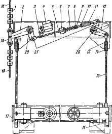 obsluzhivanie-liftov-73.jpg