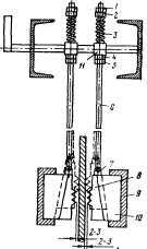 obsluzhivanie-liftov-74.jpg