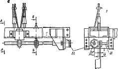 obsluzhivanie-liftov-75.jpg