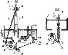 obsluzhivanie-liftov-76.jpg