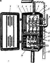 obsluzhivanie-liftov-79.jpg