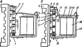 obsluzhivanie-liftov-86.jpg