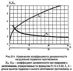 protivivesy-24.jpg