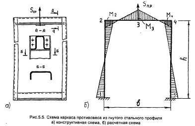 protivivesy-25.jpg